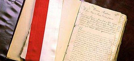 Polish Constitution