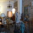 Navarro Gallery