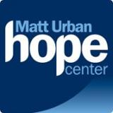 Hope Center Buffalo