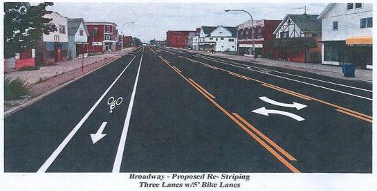 broadway-pavement-2