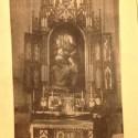 St. Ann's 1958