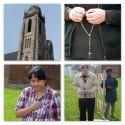 Rosary Mob