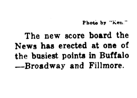 Buffalo-Evening-News-1921