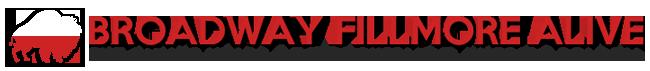 Broadway Fillmore Alive – Buffalo